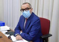 """Fedez e Primo Maggio, Di Mare (Rai3): """"Nessuna censura, fatti manipolati"""""""