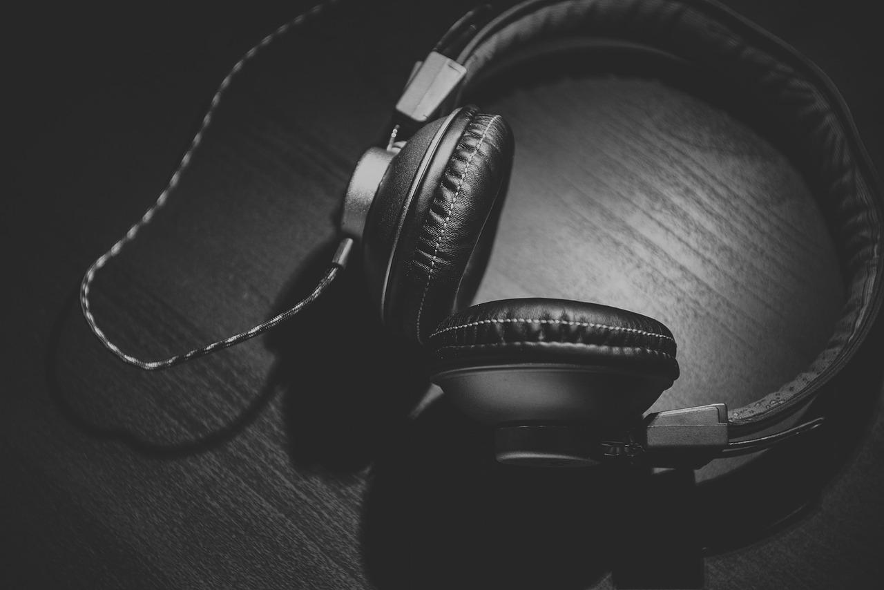 Benessere-musica