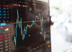 Bitcoin: come fronteggiare l'imprevedibilità di mercato